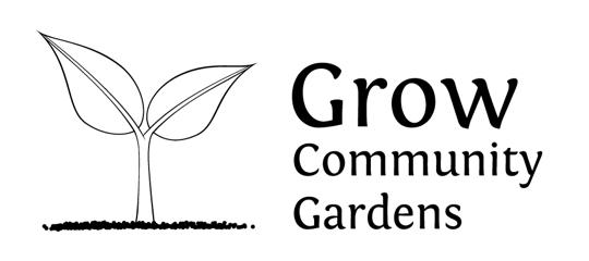 Final Grow Logo