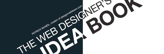 Web Designer's Idea Book (Volumes 1 & 2)
